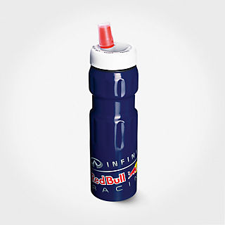 Logo Drink Bottle (RBR15106): Infiniti Red Bull Racing logo-drink-bottle (image/jpeg)