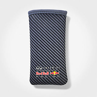 Carbon iPhone Sleeve (RBR15108): Red Bull Racing carbon-iphone-sleeve (image/jpeg)