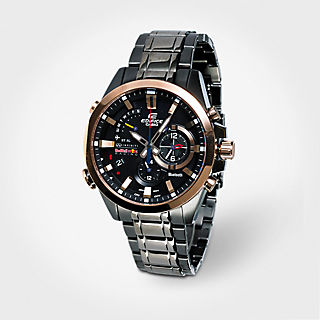 Casio Edifice EQB-510RBM-1AER (RBR15114): Infiniti Red Bull Racing casio-edifice-eqb-510rbm-1aer (image/jpeg)