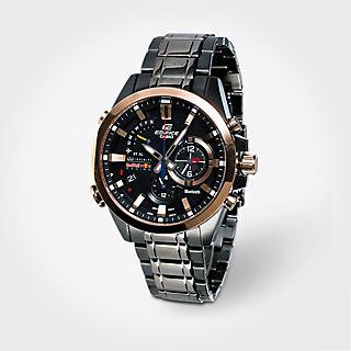 Casio Edifice EQB-510RBM-1AER (RBR15114): Infiniti Red Bull Racing casio-edifice-eqb-510rbm-1aer (image/jpeg)