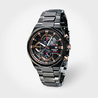Casio Edifice EFR-541SBRB-1AER (RBR15115): Infiniti Red Bull Racing casio-edifice-efr-541sbrb-1aer (image/jpeg)