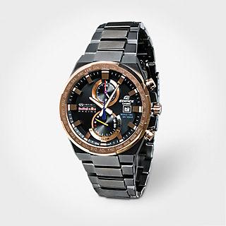 Casio Edifice EFR-542RBM-1AER (RBR15116): Infiniti Red Bull Racing casio-edifice-efr-542rbm-1aer (image/jpeg)