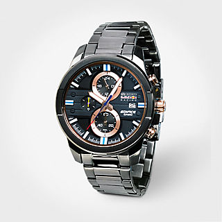 Casio Edifice EFR-543RBM-1AER (RBR15117): Infiniti Red Bull Racing casio-edifice-efr-543rbm-1aer (image/jpeg)