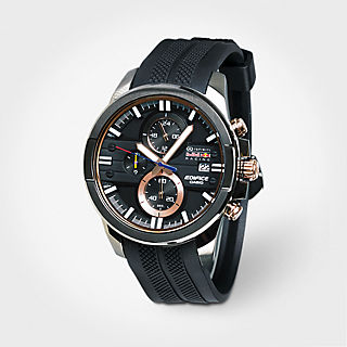 Casio Edifice EFR-543RBP-1AER (RBR15118): Infiniti Red Bull Racing casio-edifice-efr-543rbp-1aer (image/jpeg)