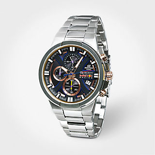 Casio Edifice EFR-544RB-1AER (RBR15119): Infiniti Red Bull Racing casio-edifice-efr-544rb-1aer (image/jpeg)