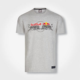 Imprint T-Shirt (RBR16022): Red Bull Racing imprint-t-shirt (image/jpeg)