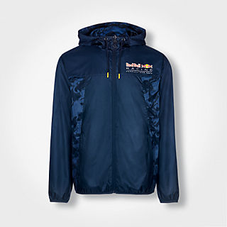 Stampede Reversible Jacket (RBR16035): Red Bull Racing stampede-reversible-jacket (image/jpeg)