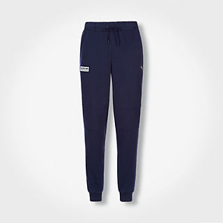 Panel Sweat Pants (RBR16039): Red Bull Racing panel-sweat-pants (image/jpeg)