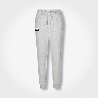 Panel Sweat Pants (RBR16040): Red Bull Racing panel-sweat-pants (image/jpeg)