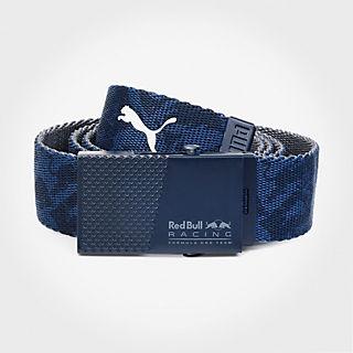 Stampede Belt (RBR16044): Red Bull Racing stampede-belt (image/jpeg)