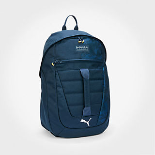 Stampede Backpack (RBR16046): Red Bull Racing stampede-backpack (image/jpeg)