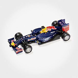 Maisto Daniel Ricciardo RB11 1:64 (RBR16061): Red Bull Racing maisto-daniel-ricciardo-rb11-1-64 (image/jpeg)