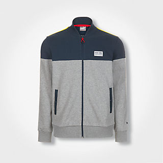 Block Sweatjacke (RBR16067): Red Bull Racing block-sweatjacke (image/jpeg)