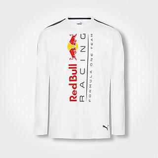 Vertical Longsleeve (RBR16074): Red Bull Racing vertical-longsleeve (image/jpeg)