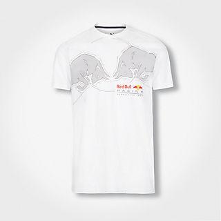 Sketch T-Shirt (RBR16079): Red Bull Racing sketch-t-shirt (image/jpeg)