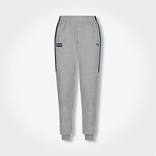 Rib Tape Sweat Pants (RBR16080): Red Bull Racing rib-tape-sweat-pants (image/jpeg)