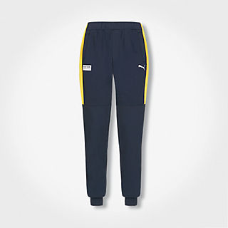 Rib Tape Sweat Pants (RBR16081): Red Bull Racing rib-tape-sweat-pants (image/jpeg)