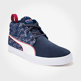 Vulc SBE Desert Boot (RBR16099): Red Bull Racing vulc-sbe-desert-boot (image/jpeg)