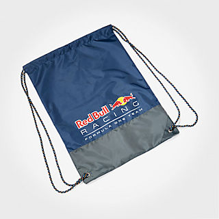 Race Drawstring Bag (RBR16108): Red Bull Racing race-drawstring-bag (image/jpeg)