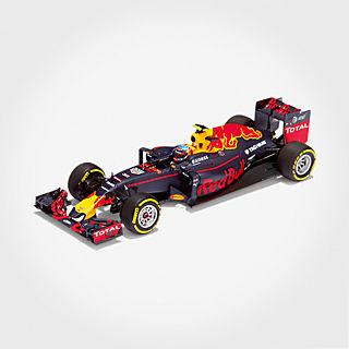 Minichamps Max Verstappen RB12 1:43 (RBR16142): Red Bull Racing minichamps-max-verstappen-rb12-1-43 (image/jpeg)