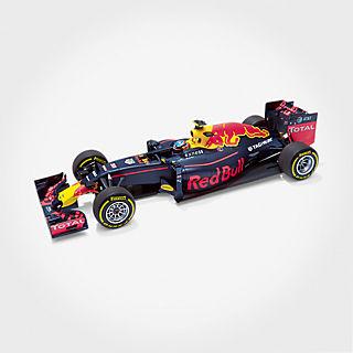 Minichamps Max Verstappen RB12 1:18 (RBR16155): Red Bull Racing minichamps-max-verstappen-rb12-1-18 (image/jpeg)