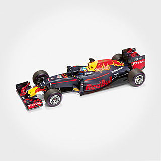Minichamps Daniel Ricciardo Monaco GP RB12 1:18 (RBR16156): Red Bull Racing minichamps-daniel-ricciardo-monaco-gp-rb12-1-18 (image/jpeg)