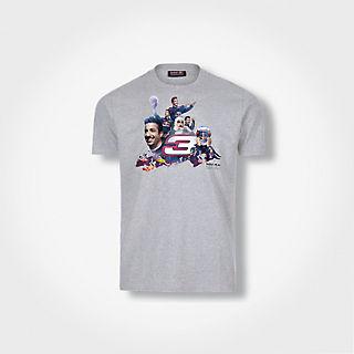 Daniel Ricciardo Driver T-Shirt (RBR16159): Red Bull Racing daniel-ricciardo-driver-t-shirt (image/jpeg)