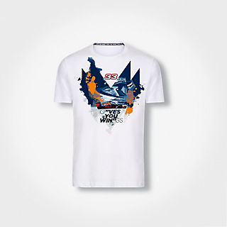 Max Verstappen Shard T-Shirt (RBR16165): Red Bull Racing max-verstappen-shard-t-shirt (image/jpeg)