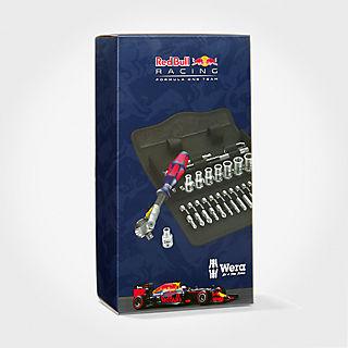 Zyklop-Speed Knarrensatz (RBR16168): Red Bull Racing zyklop-speed-knarrensatz (image/jpeg)
