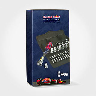 Zyklop-Speed Ratchet Set  (RBR16168): Red Bull Racing zyklop-speed-ratchet-set (image/jpeg)