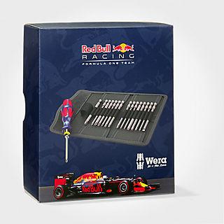 Werkzeugset Kraftform Kompakt 60 (RBR16170): Red Bull Racing werkzeugset-kraftform-kompakt-60 (image/jpeg)