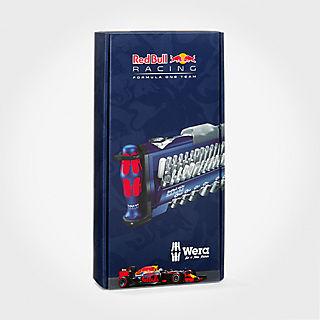 Bit Sortiment Tool-Check Plus (RBR16172): Red Bull Racing bit-sortiment-tool-check-plus (image/jpeg)