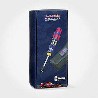 Werkzeugset Kraftform Kompakt 20 (RBR16171): Red Bull Racing werkzeugset-kraftform-kompakt-20 (image/jpeg)