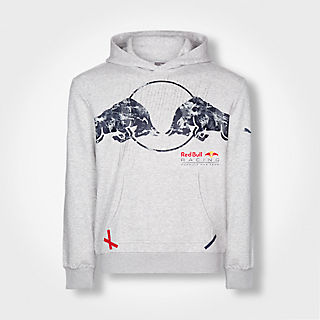 Collage Hoody (RBR17004): Red Bull Racing collage-hoody (image/jpeg)