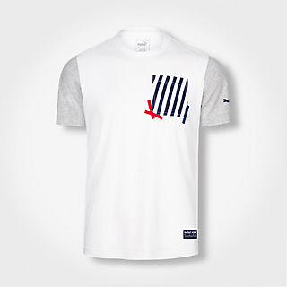 Variance T-Shirt (RBR17021): Red Bull Racing variance-t-shirt (image/jpeg)