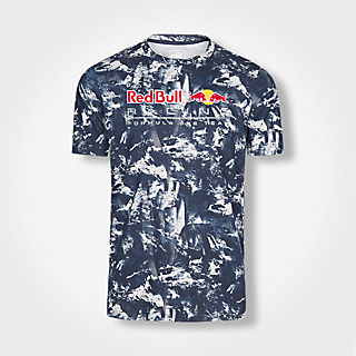 Allover Collage T-Shirt (RBR17023): Red Bull Racing allover-collage-t-shirt (image/jpeg)