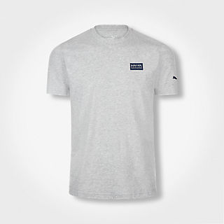 Heptagon T-Shirt (RBR17025): Red Bull Racing heptagon-t-shirt (image/jpeg)
