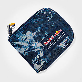Lifestyle Wallet (RBR17039): Red Bull Racing lifestyle-wallet (image/jpeg)