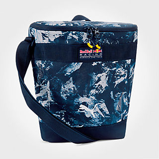 Lifestyle Umhängetasche (RBR17040): Red Bull Racing lifestyle-umhaengetasche (image/jpeg)