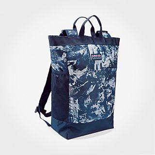 Lifestyle Rucksack (RBR17041): Red Bull Racing lifestyle-rucksack (image/jpeg)