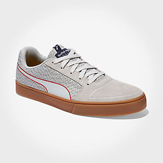Wings Vulc Suede (RBR17048): Red Bull Racing wings-vulc-suede (image/jpeg)
