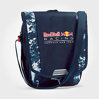 Official Teamline Schultertasche (RBR17068): Red Bull Racing official-teamline-schultertasche (image/jpeg)