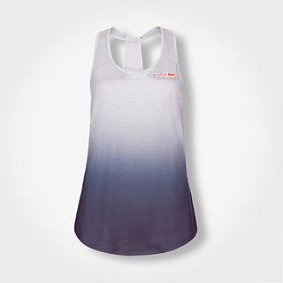 Gradient Tank Top (RBR17080): Red Bull Racing gradient-tank-top (image/jpeg)