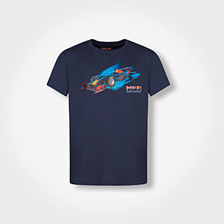 Flow-Viz T-Shirt (RBR17083): Red Bull Racing flow-viz-t-shirt (image/jpeg)