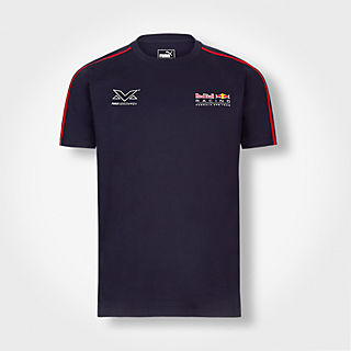 MV T-Shirt (RBR17089): Red Bull Racing mv-t-shirt (image/jpeg)