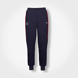 MV Sweat Pants (RBR17091): Red Bull Racing mv-sweat-pants (image/jpeg)