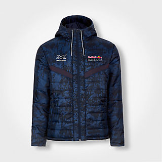 0d1b85e91663 MV Padded Jacket (RBR17095)  Red Bull Racing mv-padded-jacket (. Men