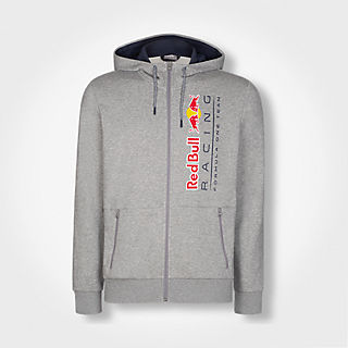Flip Zip Hoody (RBR17105): Red Bull Racing flip-zip-hoody (image/jpeg)