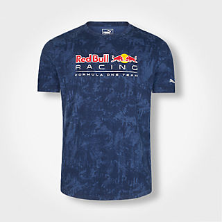 Recess T-Shirt (RBR17108): Red Bull Racing recess-t-shirt (image/jpeg)