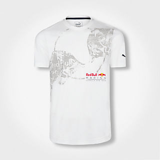 Tilt T-Shirt (RBR17112): Red Bull Racing tilt-t-shirt (image/jpeg)